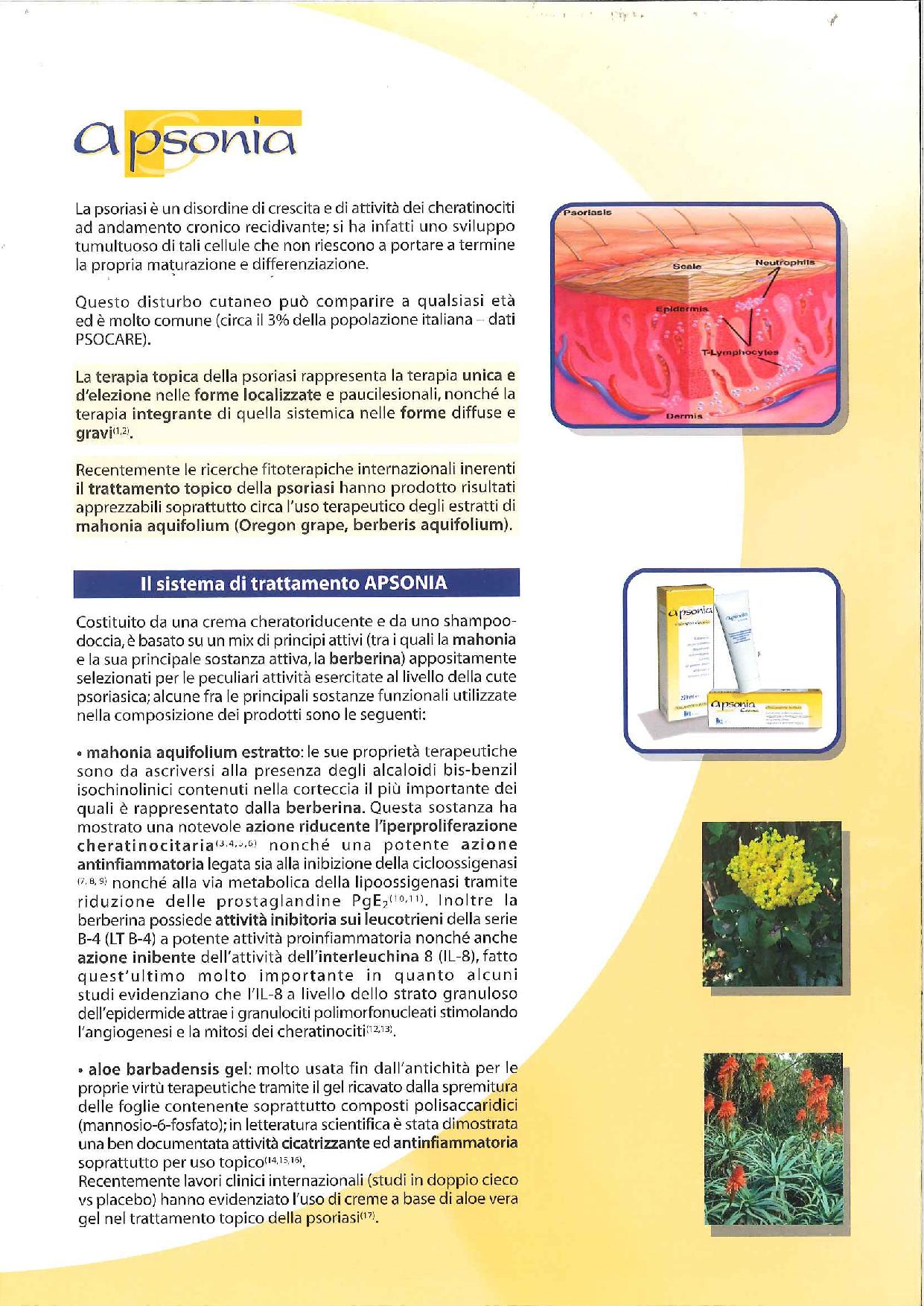 APSONIA-page-002 (1)