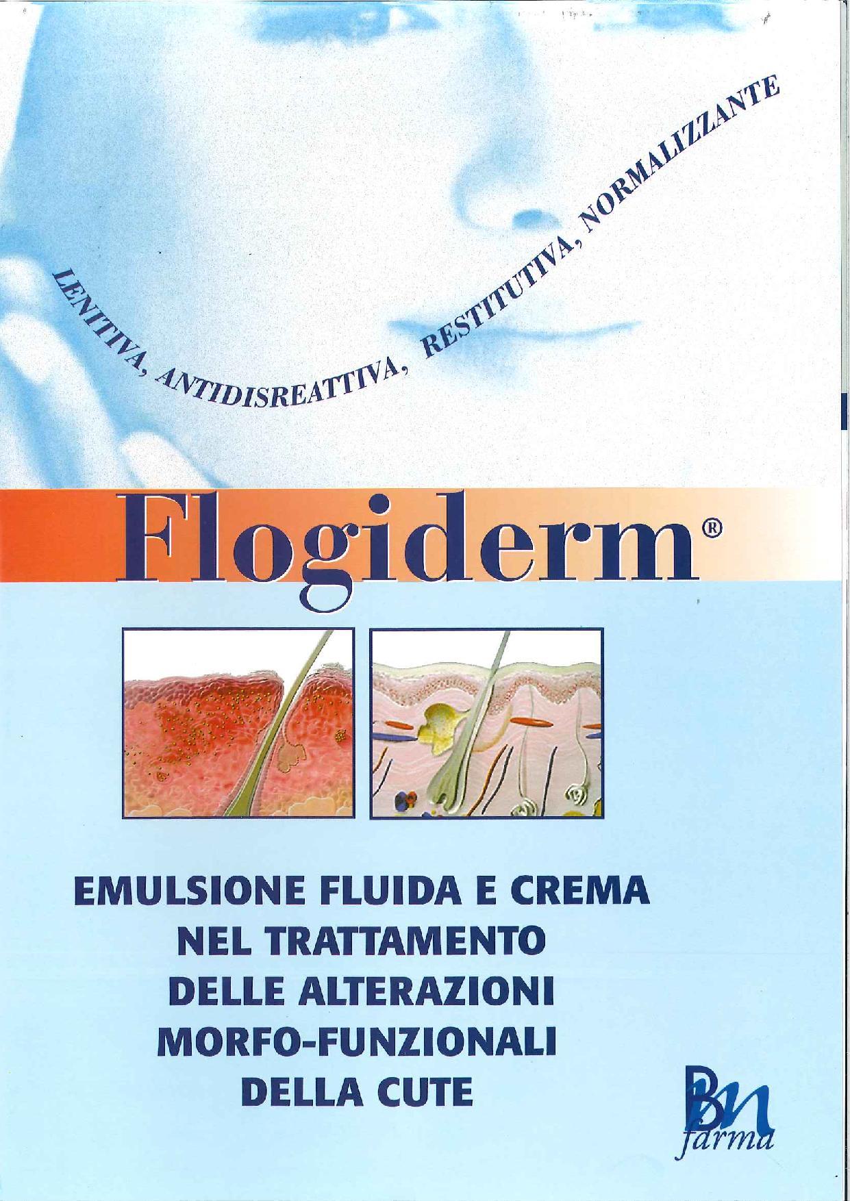 FLOGIDERM-page-001