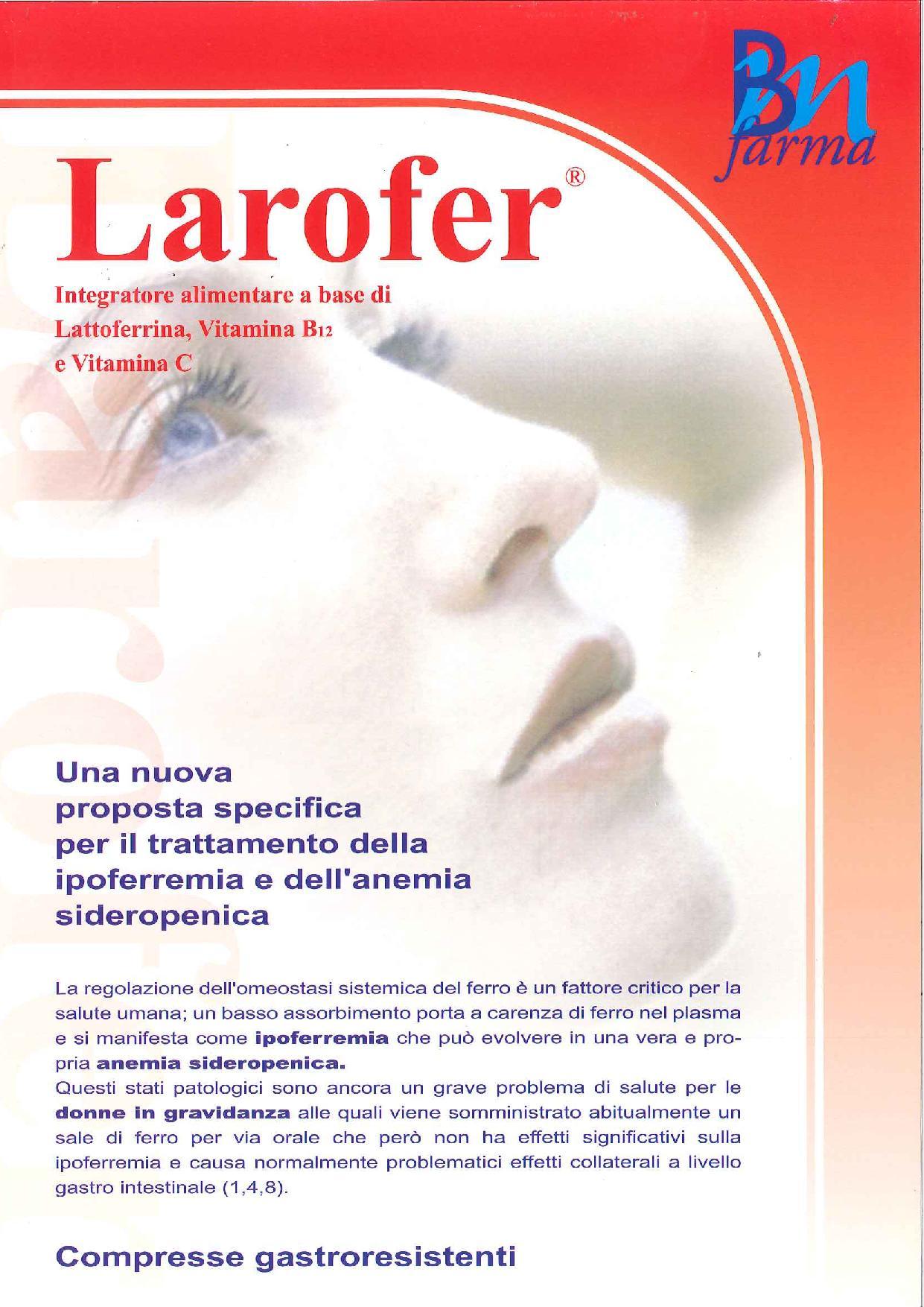 LAROFER (1)-page-001 (1)