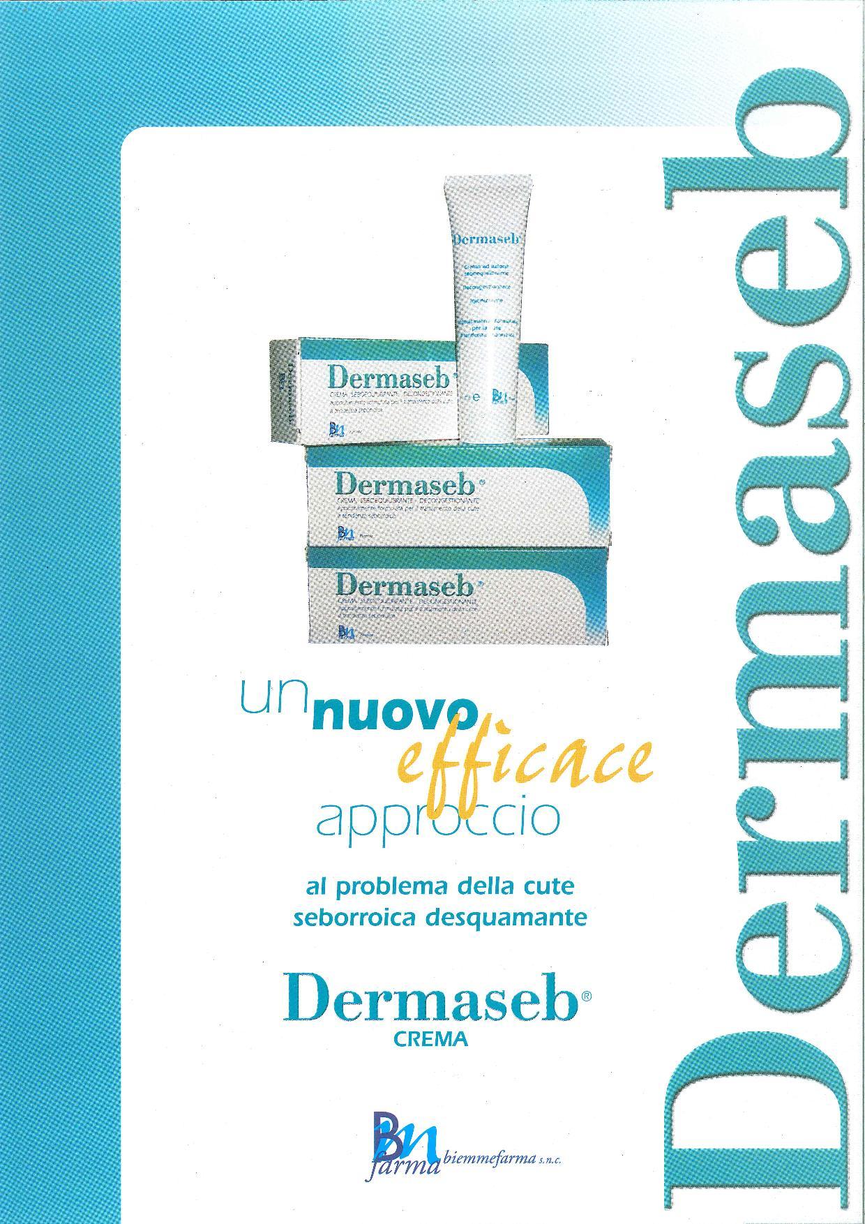 Dermaseb-page-001