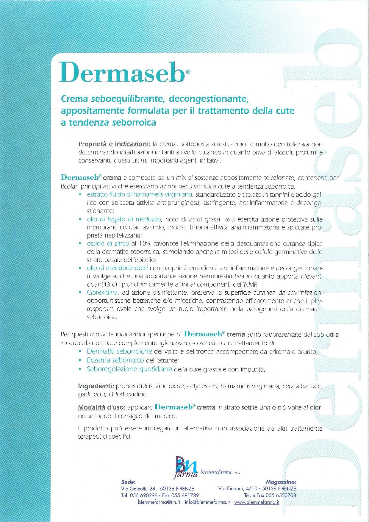 Dermaseb-page-002