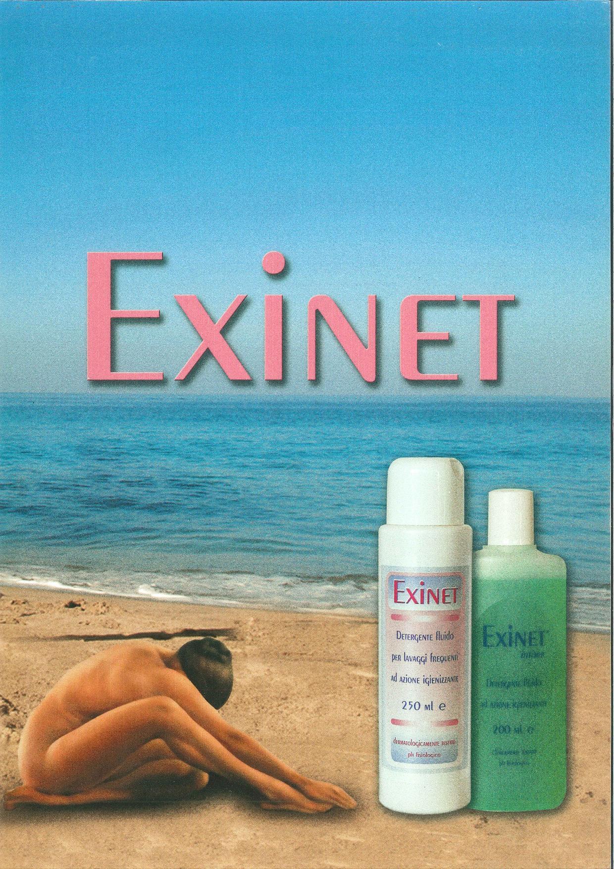 Exinet detergente liquido-page-001