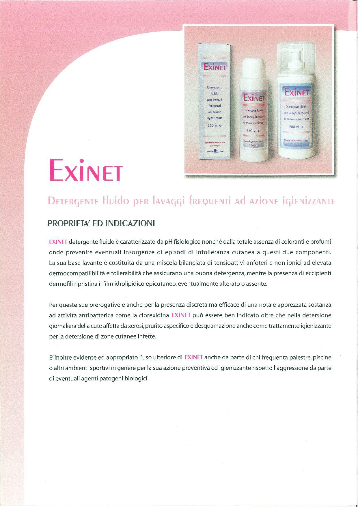 Exinet detergente liquido-page-002