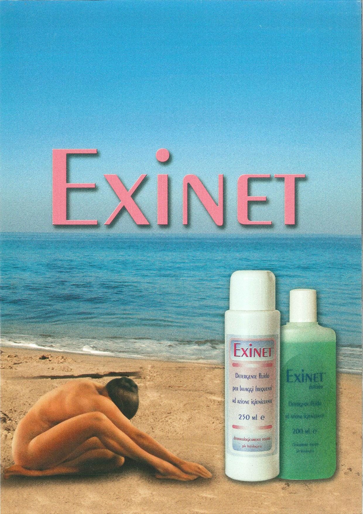Exinet intimo-page-001