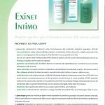 Exinet intimo-page-002