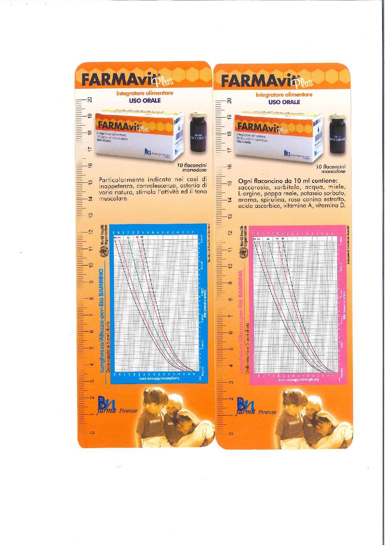 Farmavit Plus-page-001