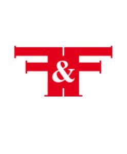 Linea F&F