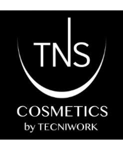 Linea TNS Tecniwork