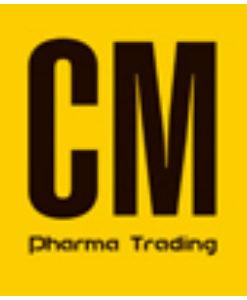 Linea CM Pharma Trading