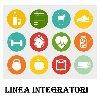 Linea Integratori e Alimenti vari