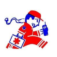 Emergenza e pronto soccorso