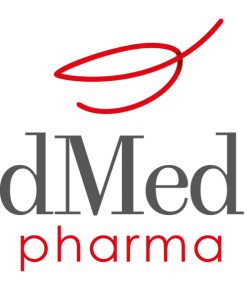 Linea dMed Pharma