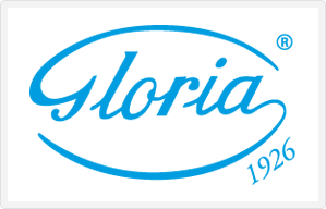 Gloria Med